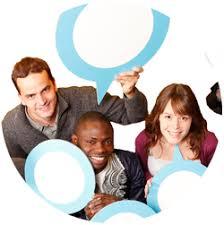 Course Image LIKE 19 - Osaamisen johtaminen ja tulevaisuuden työyhteisötaidot