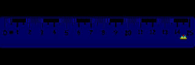 Course Image HAMI - YTO2 - Matematiikka ja matematiikan soveltaminen (4 osp)
