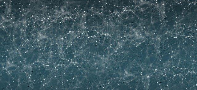 Course Image Laadukas moduulitoteutus -valmennus / verkko, kevät 2020