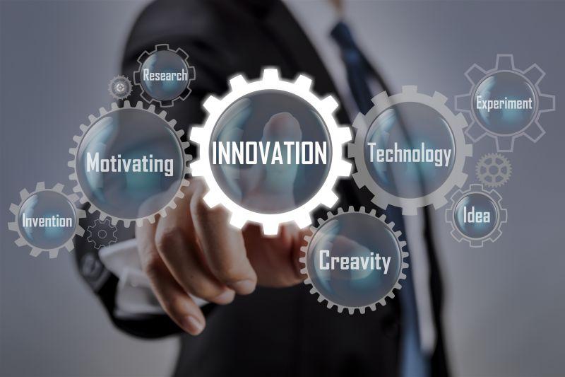 Course Image BM19 Innovation and Entrepreneurship IB00BR88-3007