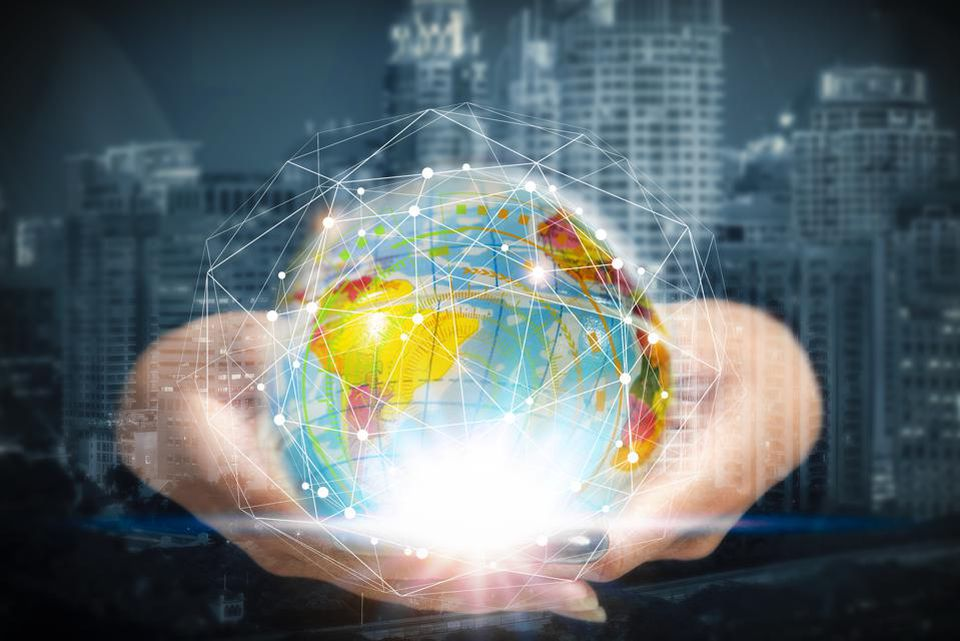 Course Image Global Markets (BBIB20-PT group)