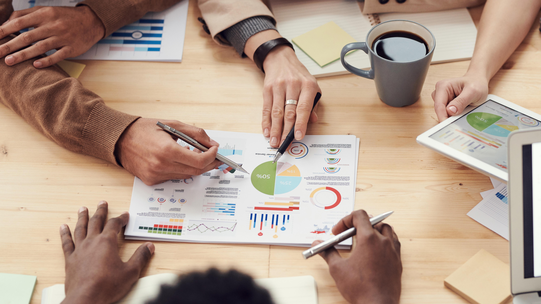 Course Image Innovation and Entrepreneurship IB00BR88-3009_ PT