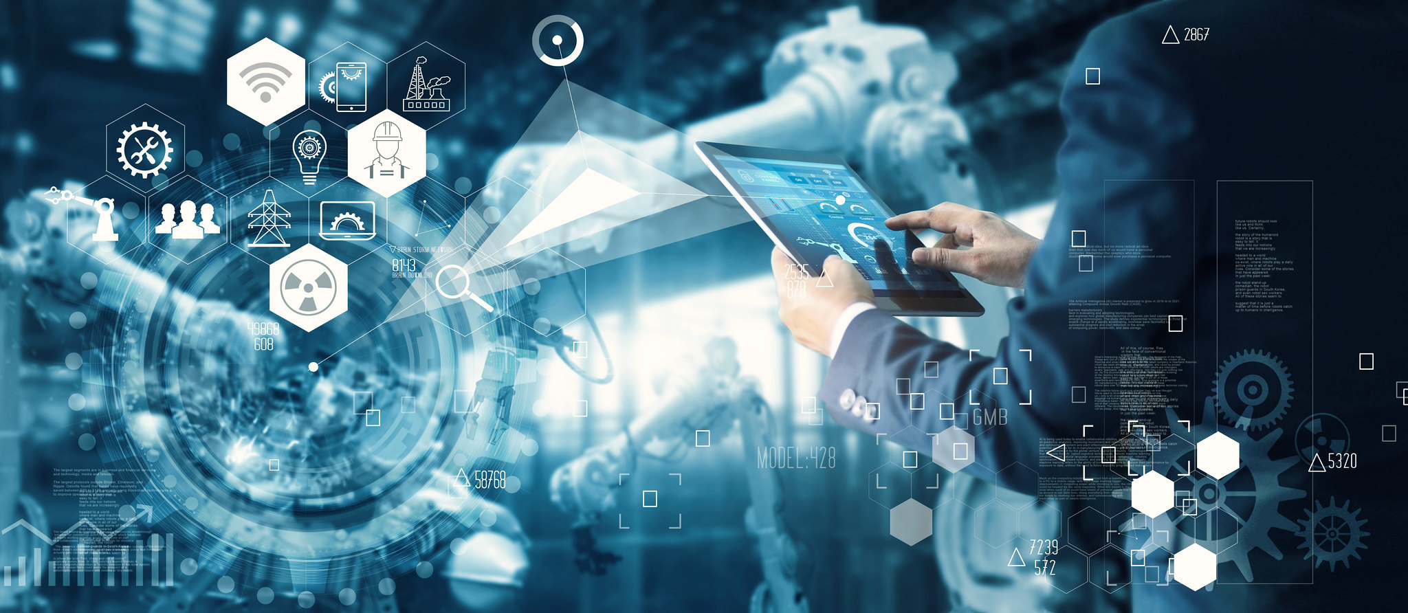 Course Image Innovative Service Management IB00BR92-3007