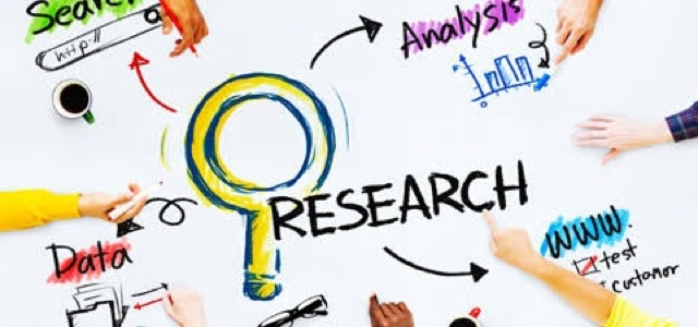 Course Image Applied Research Methods full-time IB00CU87-3001