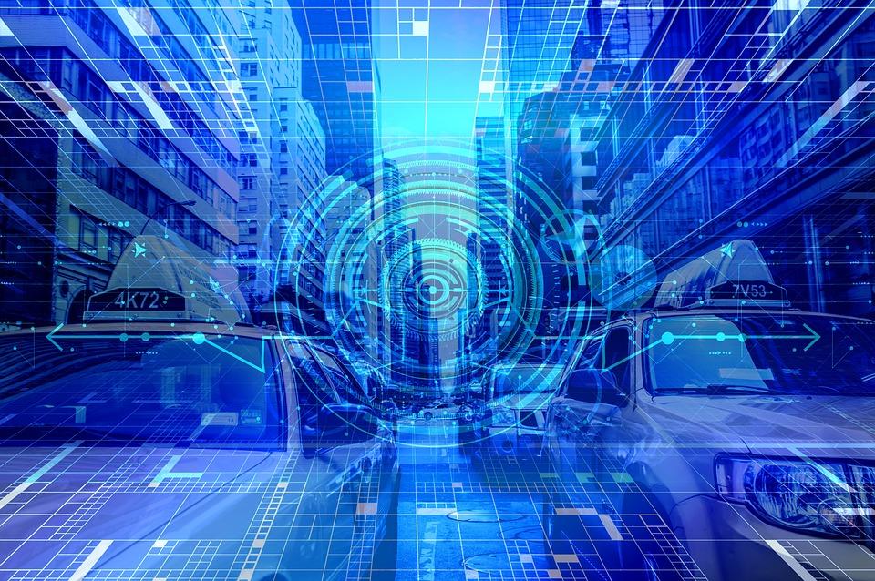 Course Image Älykkäät ratkaisut kiinteistöautomaatiossa SA00BW26-3001 - INSAP18A7