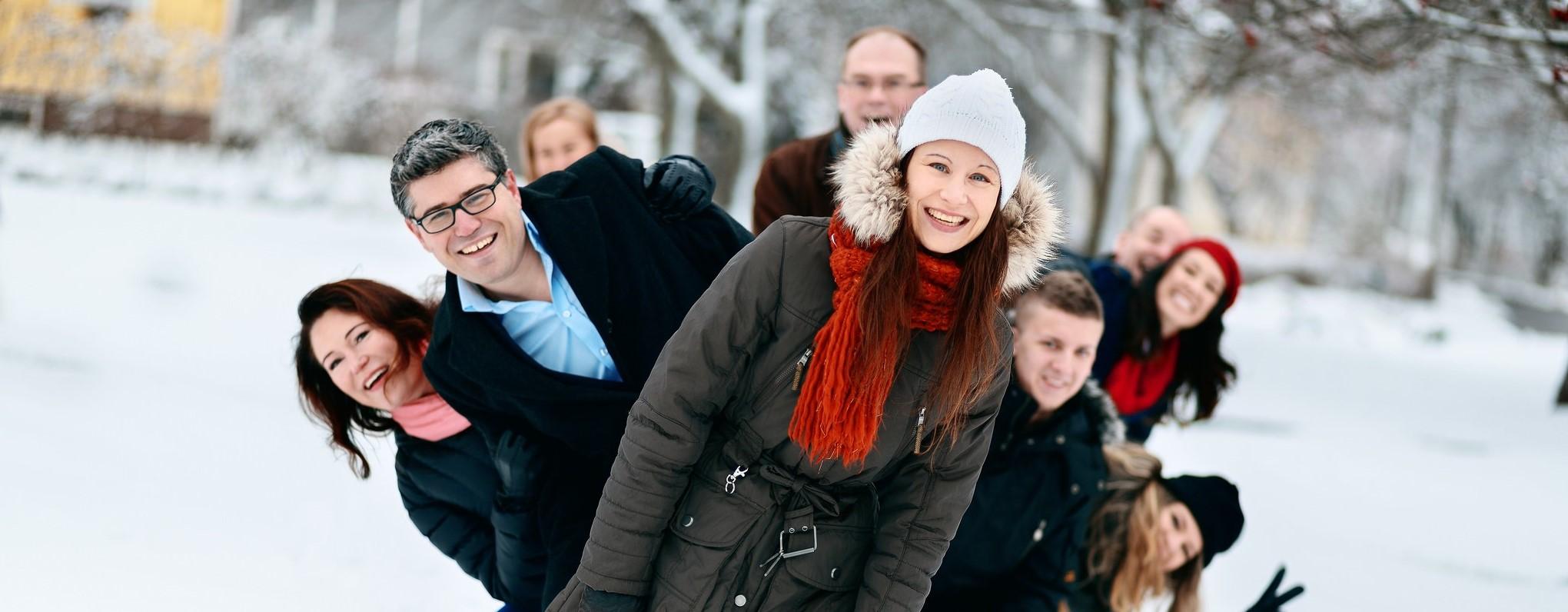 Course Image Pedagogisen asiantuntijuuden kehittäminen 2020 - Marko