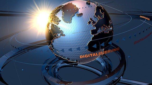 Course Image Liiketoiminta, suunnittelu ja testaus TK00CK56-3001 M19 2020