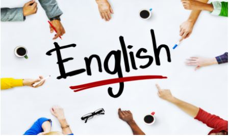 Course Image English for social services SOSOP20