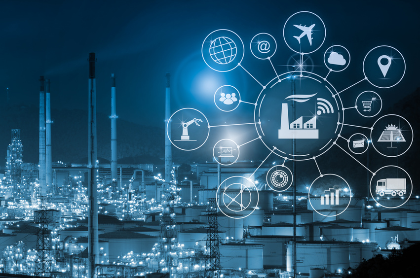 Course Image iCOINS EN - INDUSTRY 4.0 COMPETENCES FOR SMES - AWARENESS RAISING TOOLS