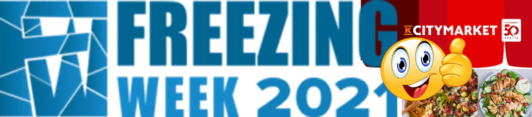 """Course Image Freezing Week 2021 (key """"fw2021"""")"""