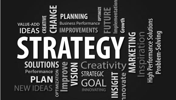 Course Image Strategic Management IB00X08-3001
