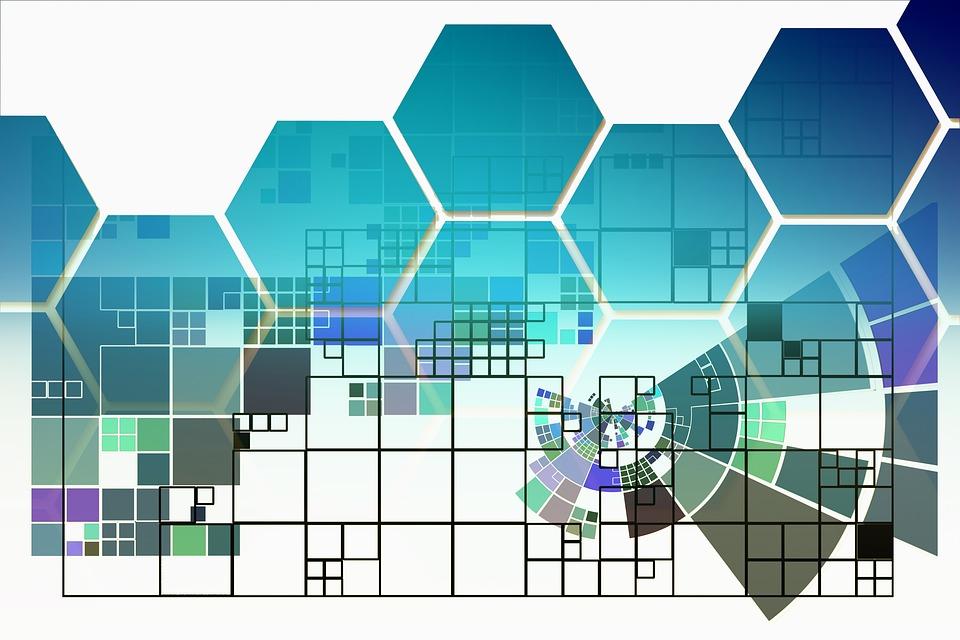 Course Image 4.1 Tuotannon suunnittelu ja optimointi 2019 INBIP16 BI00BC67-3004