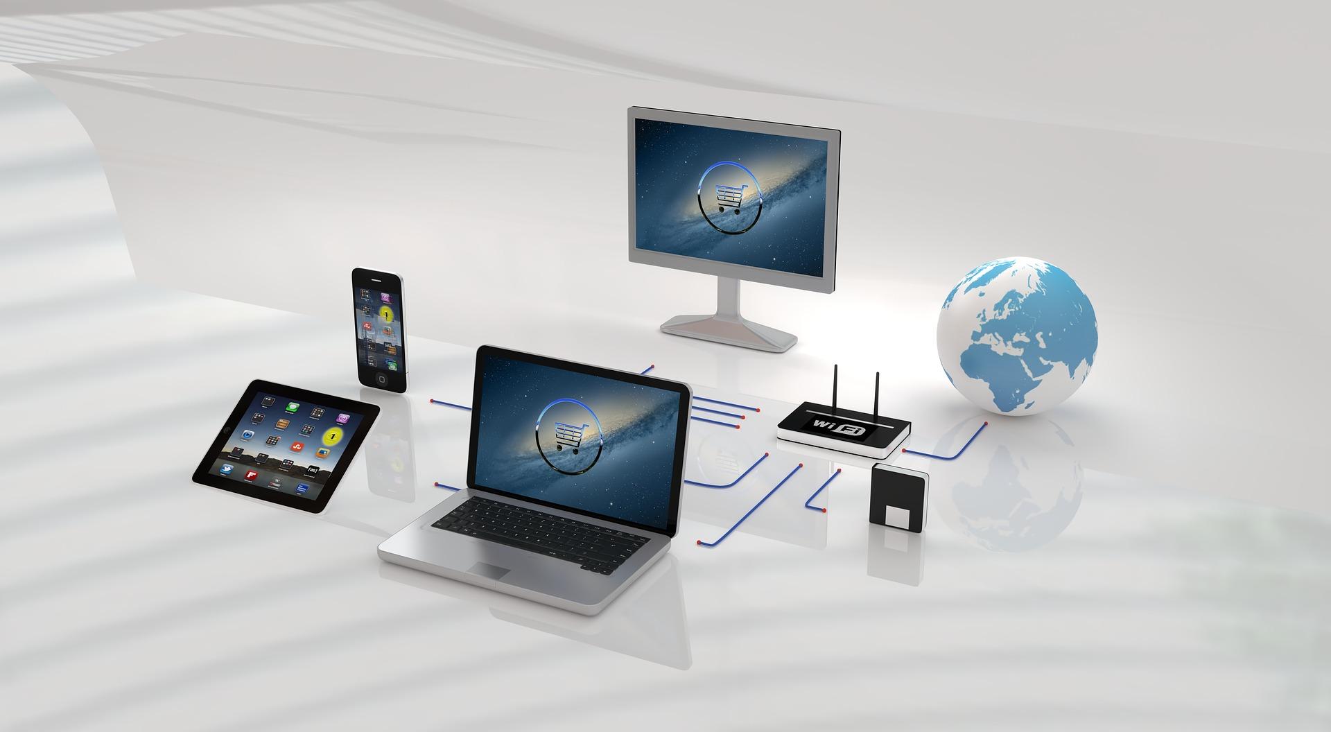 Course Image M19 Liiketoimintaa tukevat digitaaliset työympäristöt TRTKM19A3