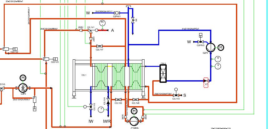 Course Image M19 Meijerialan prosessinohjaus ja käynnissäpito