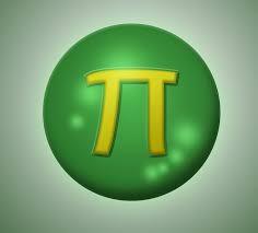 Course Image HAMI - YTO - Matematiikka ja matematiikan soveltaminen (4 osp)