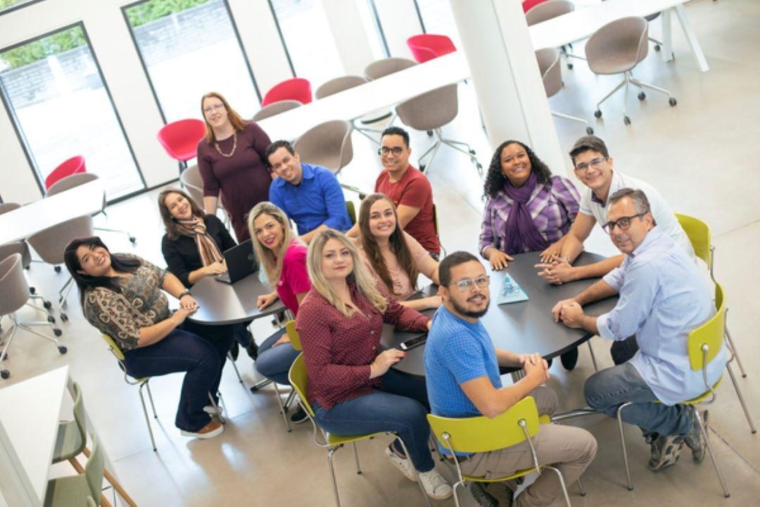 Course Image ES21A+B Pedagogisen asiantuntijuuden kehittäminen 11 op