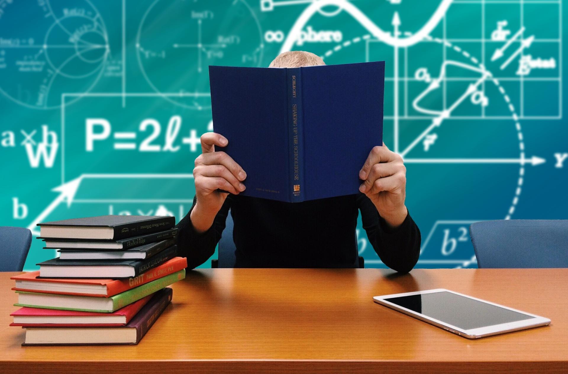 Course Image UTU formación docente