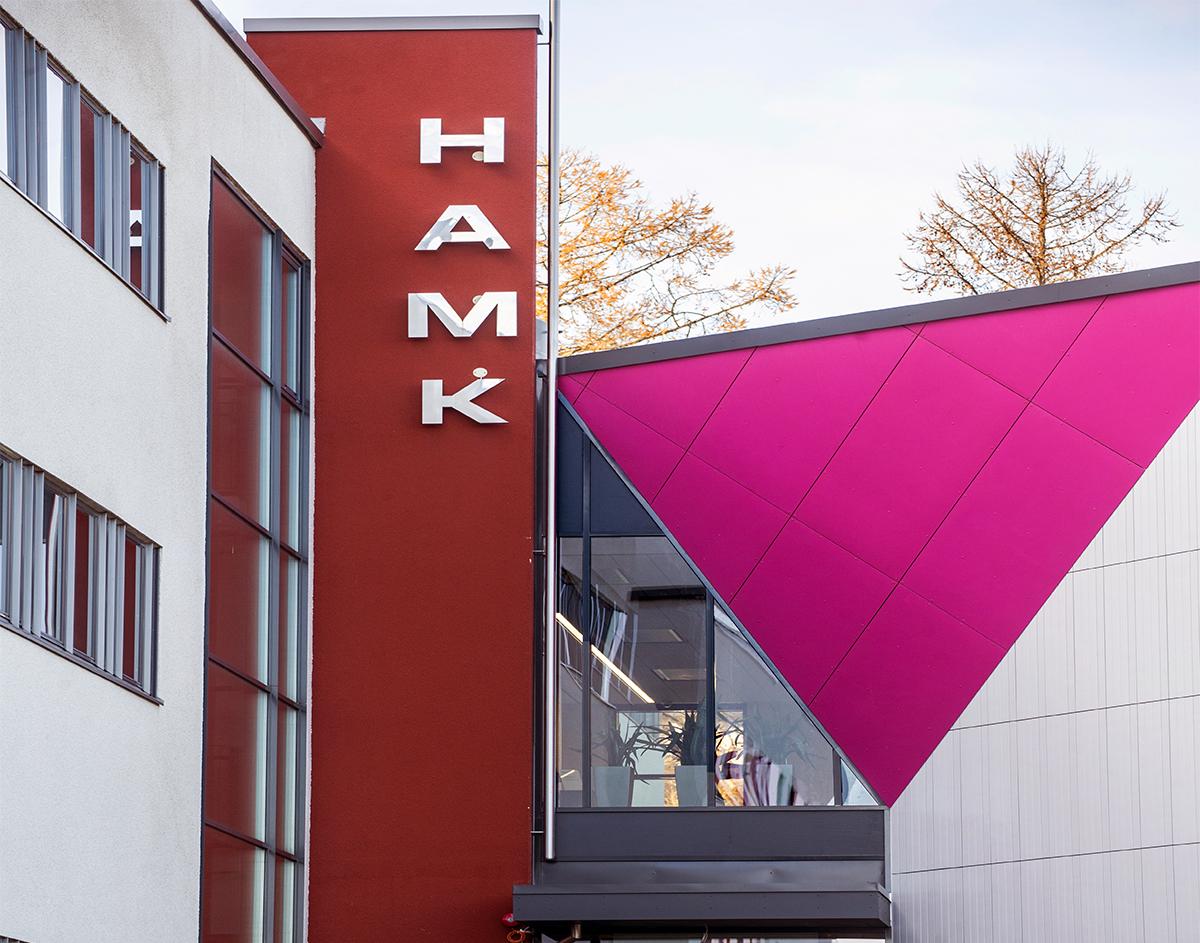 Course Image YAMK/Liiketoiminnan kehittäminen 2021